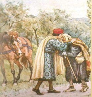 san-francisco_de-asis_beso-al-leproso