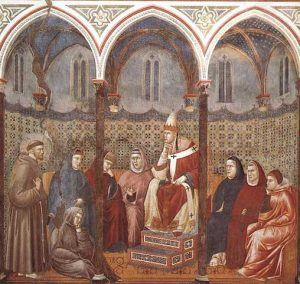 san-francisco_predica-ante-elpapahonorio-giotto129