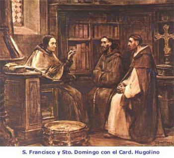 san-francisco_y-santo-domingo