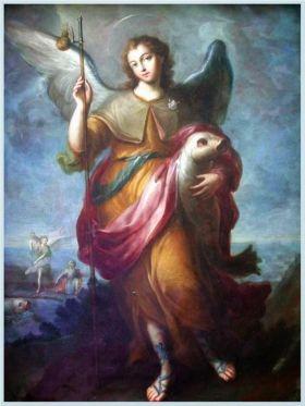 san-rafael-arcangel_2