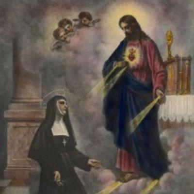 santa-margaria-ma-alacoque_71