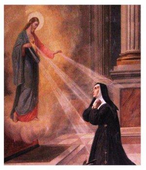 santa-margaria-ma-alacoque_97