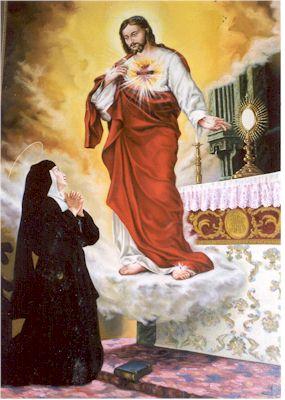 santa-margarita-ma-alacoque_101
