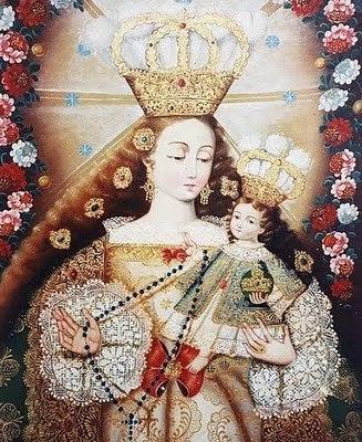 virgen-del-rosario_54
