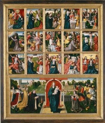 virgen-del-rosario_los-quince-misterios-del-rosario