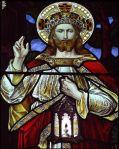jesus-rey