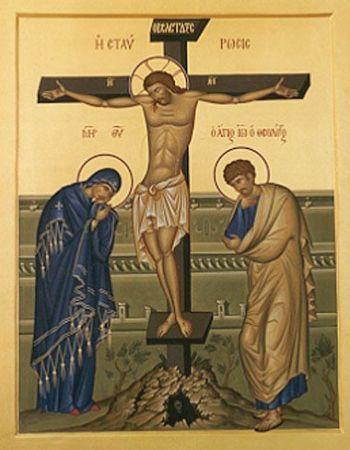 f-crucifixion_7calvario22