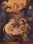 nacimiento_jesus-maria-y-jose