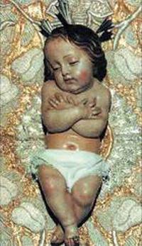nino-jesus1-1-1