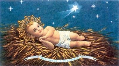 nino-jesus-de-jerusalen-bambinello-betlemme