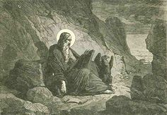san-juan_apostol-y-evangelista5