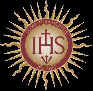 1-a-eucaristia_santisimo-nombre-jesuitas