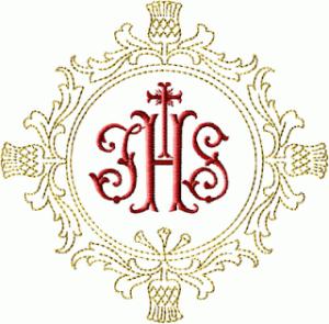 1-a-eucaristia_santisimo-nombre05-3
