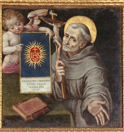 san-bernardino-de-siena_sacrosanto-nombre-de-jesus