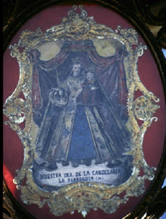 virgen-de-la-candelaria_merida-2-copia