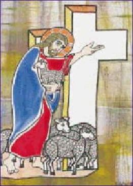 jesus_buen-pastor-3-copia