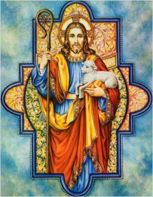 jesus_buen-pastor-4