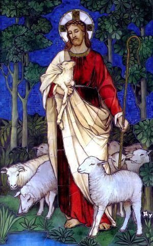 jesus_buen-pastor12