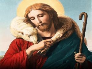 jesus_buen-pastor14-1