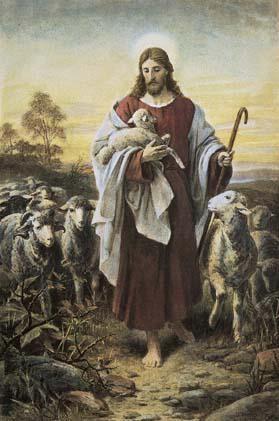 jesus_buen-pastor-2